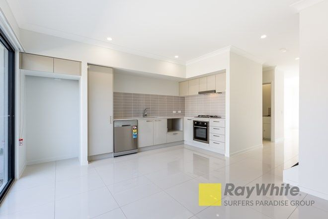 Picture of 119 Panorama Circuit, RIPLEY QLD 4306