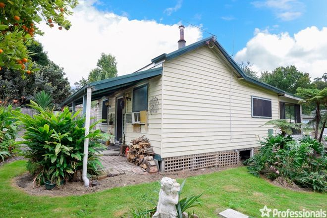 Picture of 1885 Don Road, DON VALLEY VIC 3139