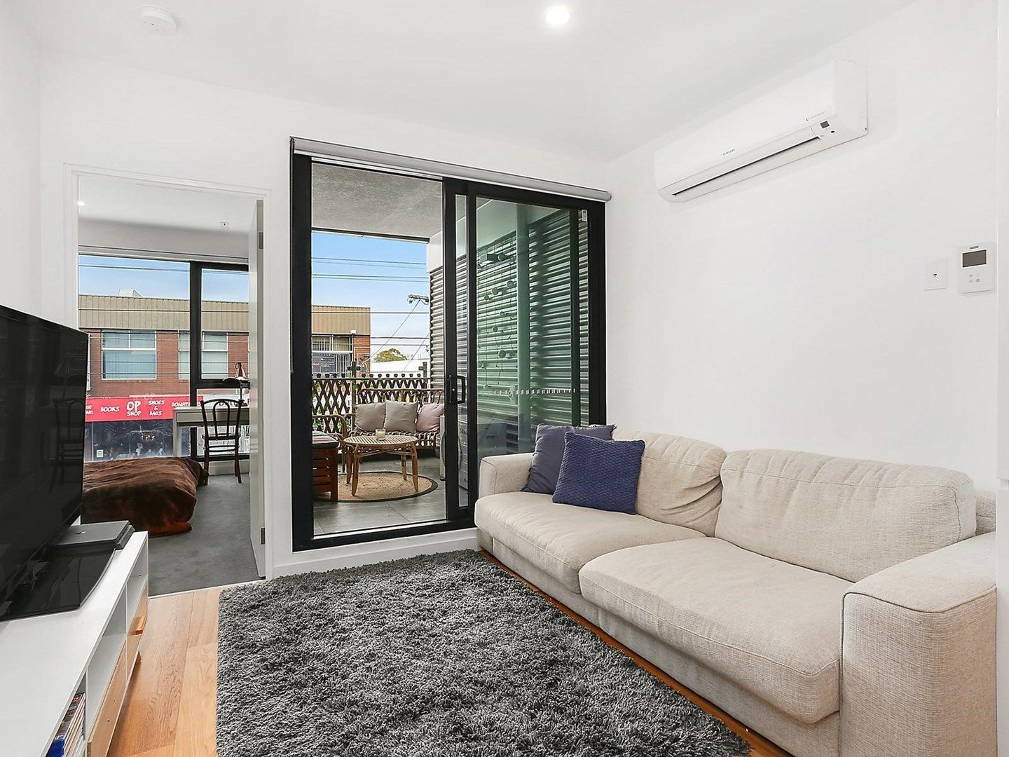 106/483 Glen Huntly Road, Elsternwick VIC 3185, Image 1