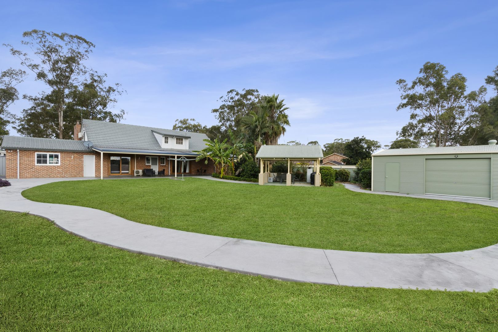 477 Terrace Road, Freemans Reach NSW 2756, Image 1