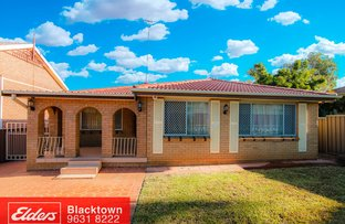 79 LANCELOT STREET, Blacktown NSW 2148