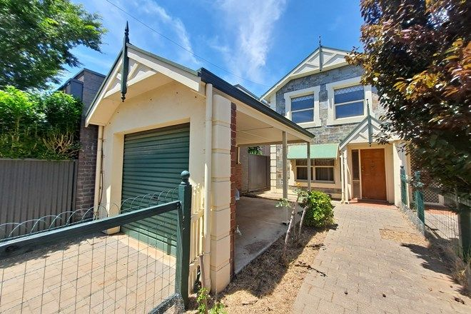 Picture of 2B Essery Street, NORWOOD SA 5067