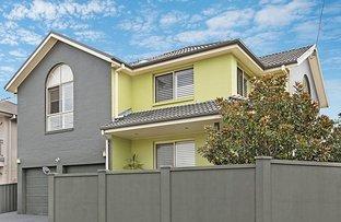 Picture of 39 Morehead Street, Lambton NSW 2299