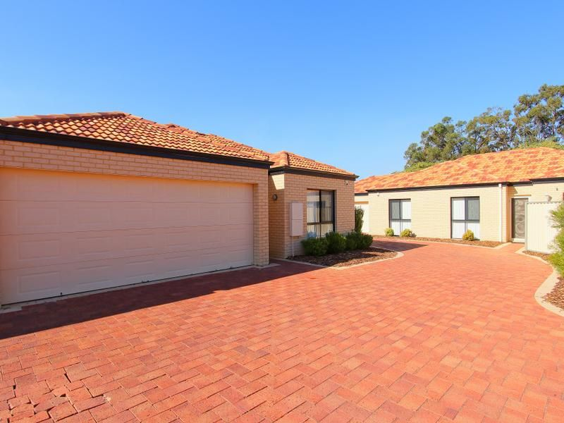 4/8 Toledo Close, Cannington WA 6107, Image 1