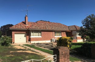 Picture of 17 Young Street, Grenfell NSW 2810