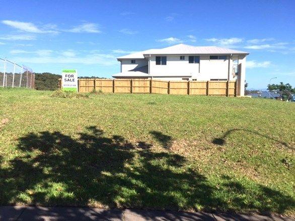 2 Torquay Circuit, Red Head NSW 2430, Image 1