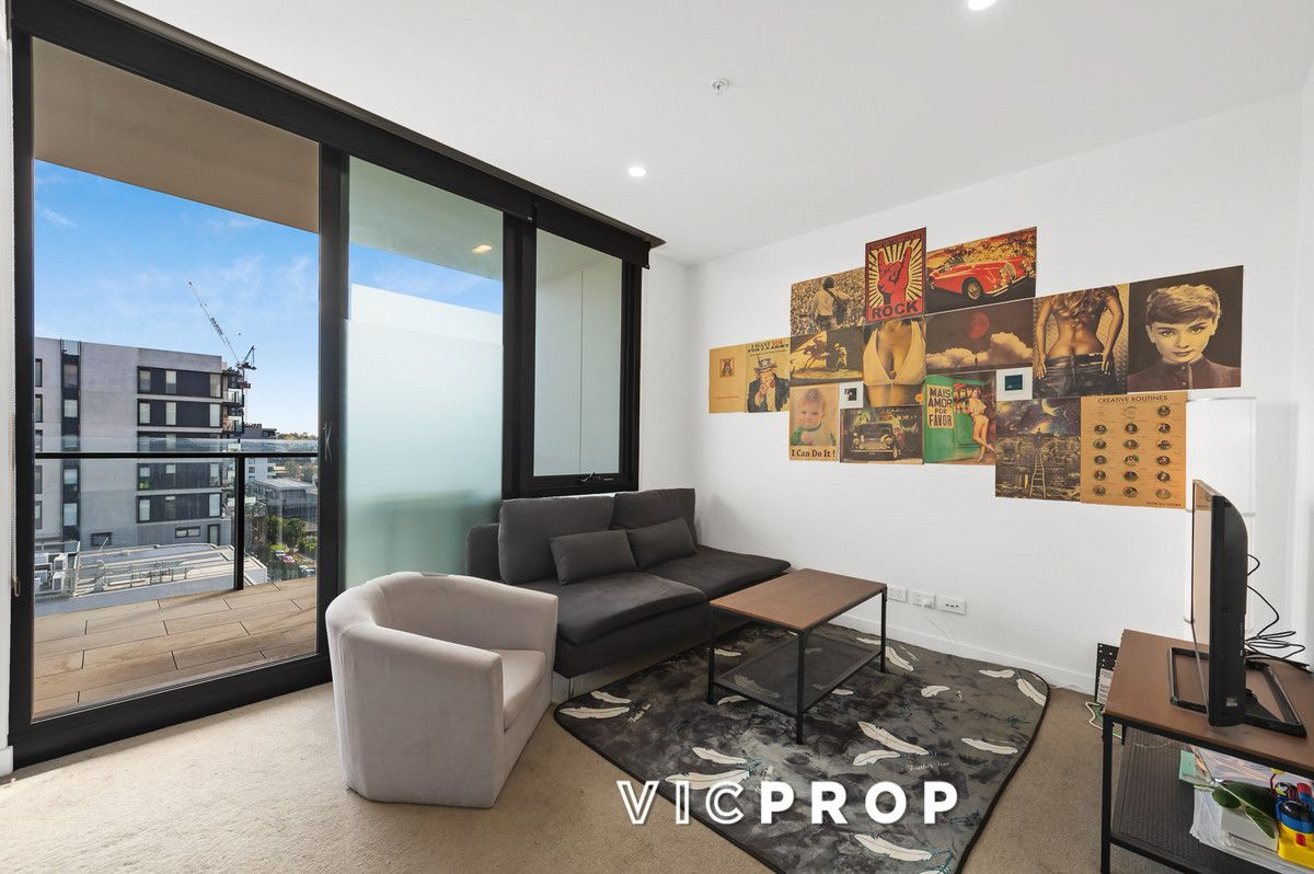 702/710 Station Street, Box Hill VIC 3128, Image 0