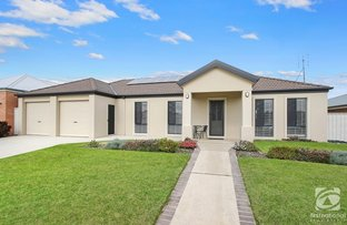 Picture of 5 Lucas Court, West Wodonga VIC 3690