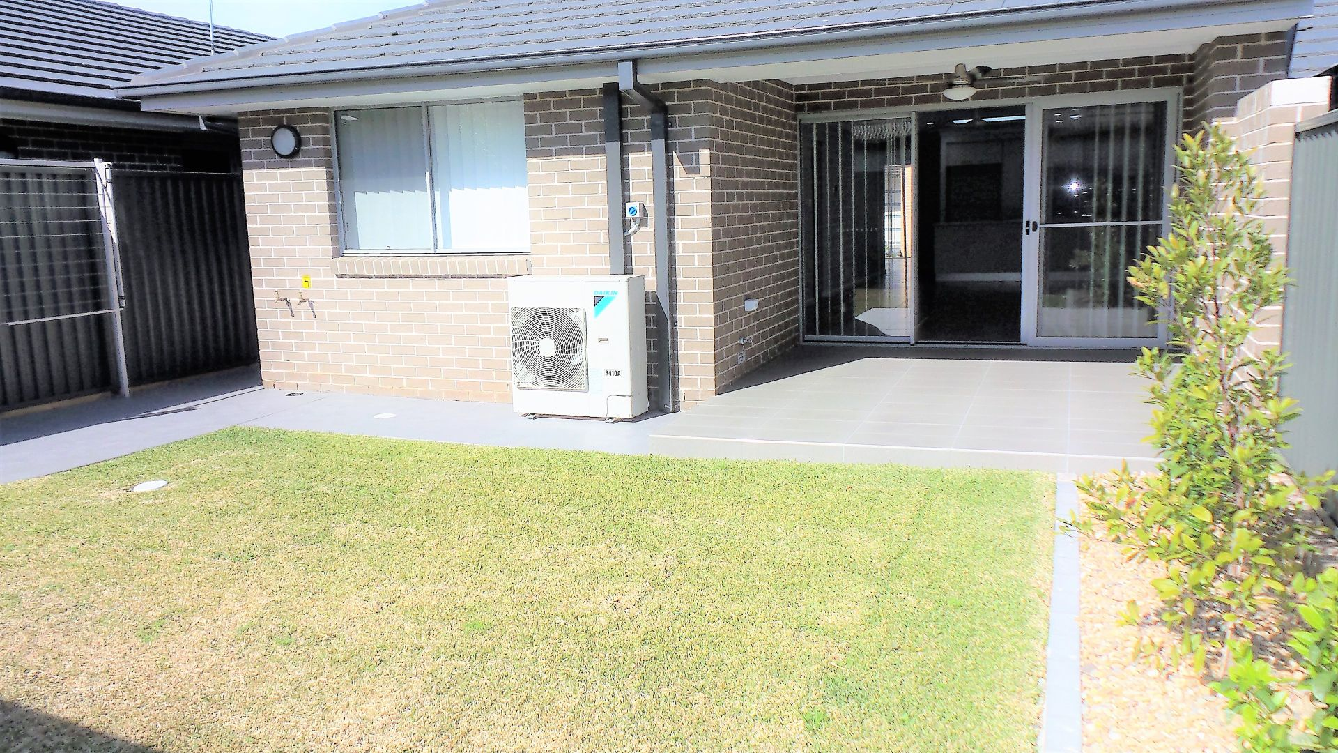 4, 5 & 7/64 Walker Street, Quakers Hill NSW 2763, Image 37