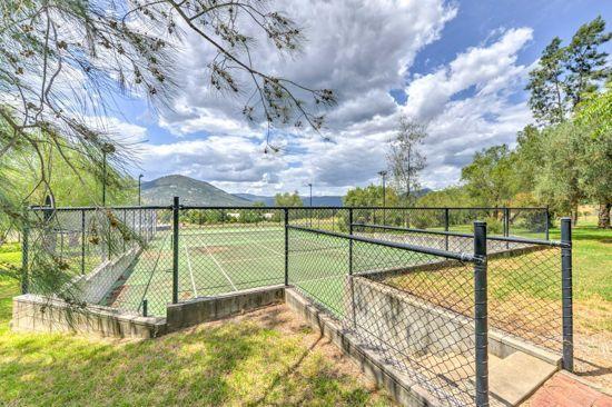 851 Daruka Road, Tamworth NSW 2340, Image 2
