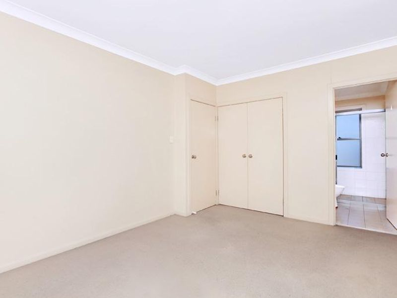 4/9-11 Hathern Street, Leichhardt NSW 2040, Image 2