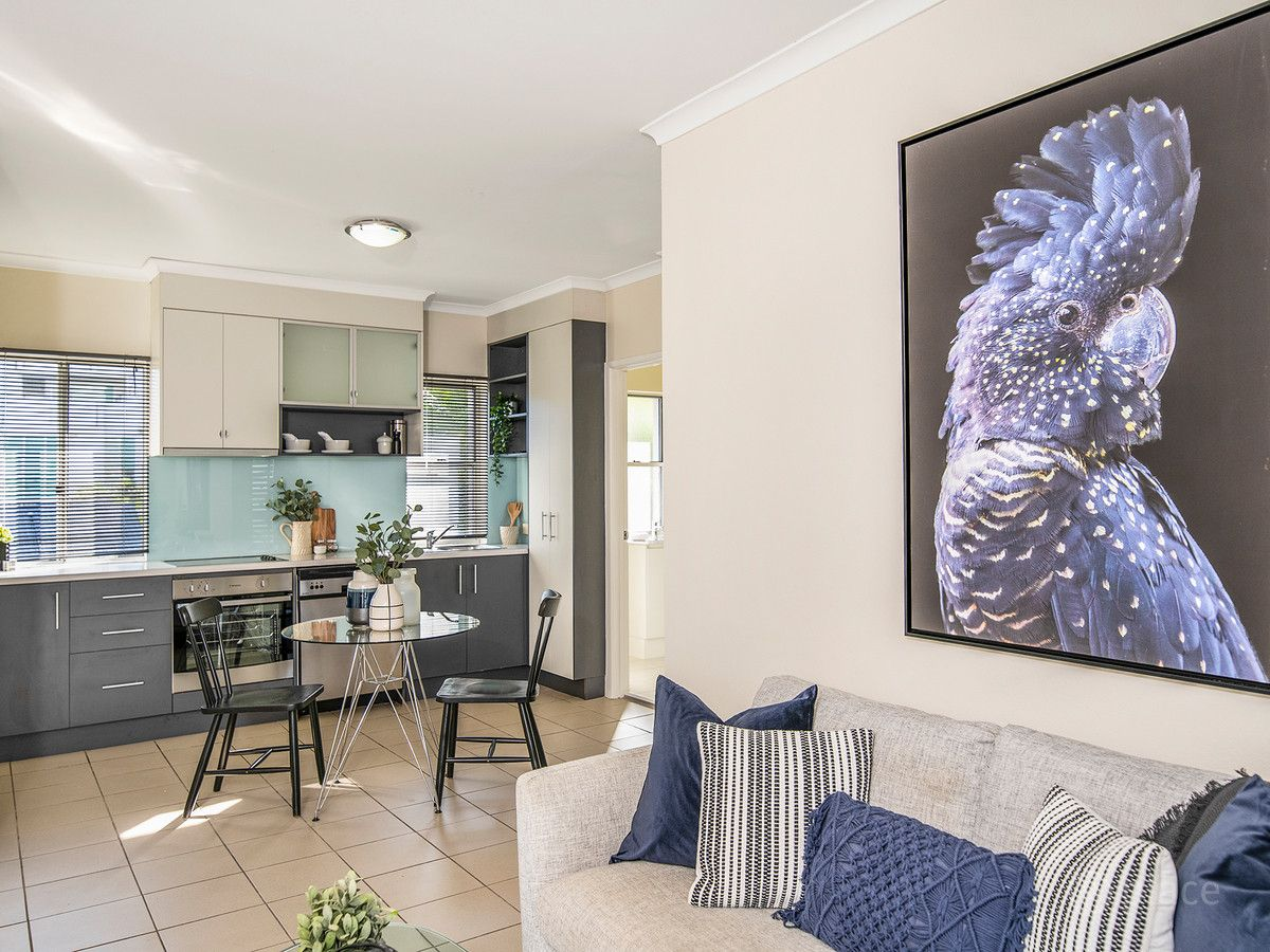 9/46 Terrace Street, New Farm QLD 4005, Image 1