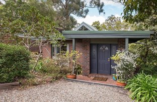 Picture of 2 Orana Court, Belgrave South VIC 3160