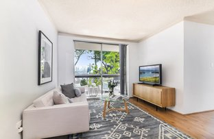 Picture of 2/919 Botany Road, Rosebery NSW 2018