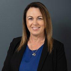 Bridget Donnelly, Sales representative