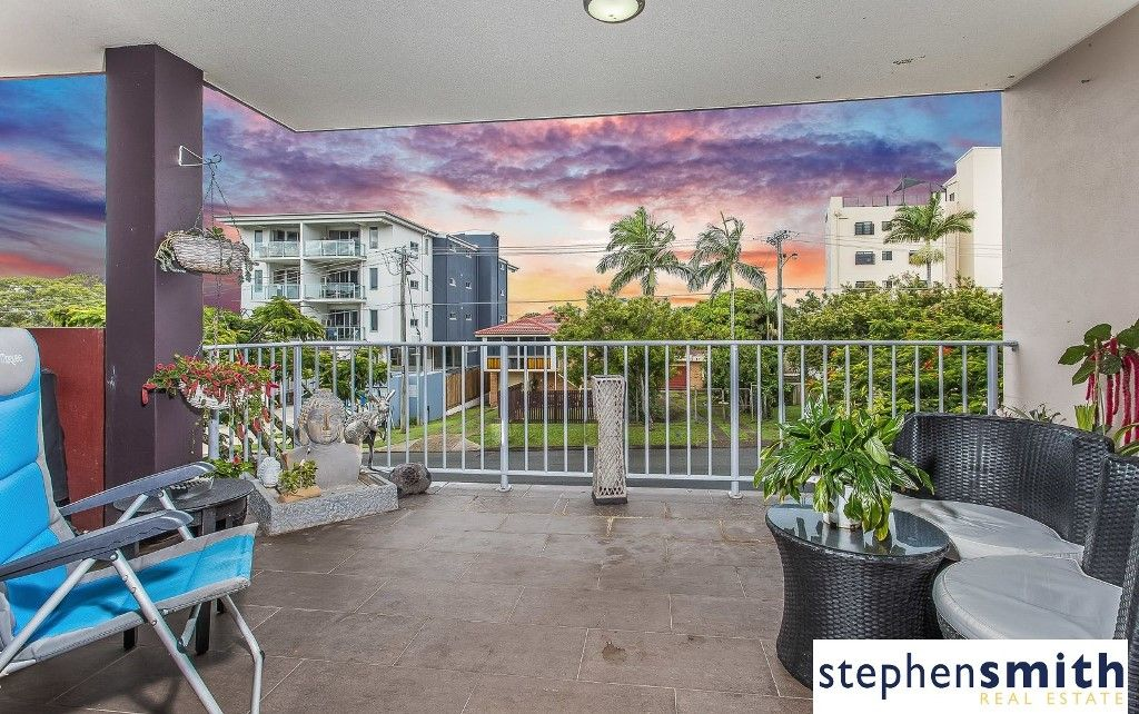 Redcliffe QLD 4020, Image 1