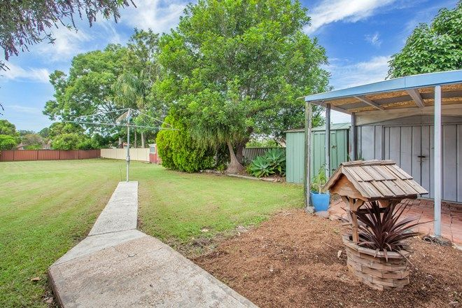 Picture of 35 Wingham Road, TAREE NSW 2430