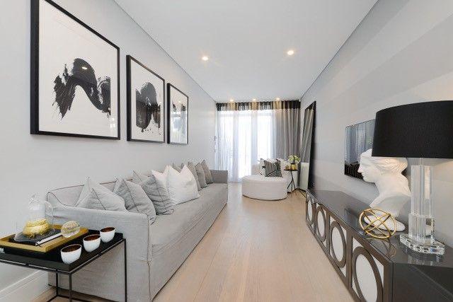33 Moncur Street, Woollahra NSW 2025, Image 1