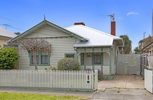 48 Webb Street, Coburg VIC 3058