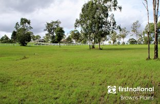 Picture of 16 Equine Pl, South Maclean QLD 4280