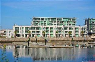 Picture of B14/Edgewater Marina Berth, New Port SA 5015
