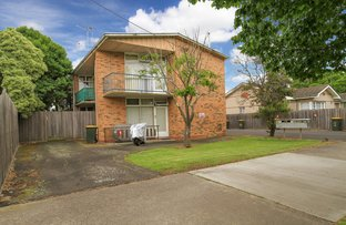 Picture of 3/95 Macalister Street, Sale VIC 3850