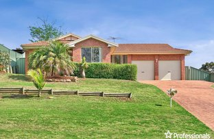 Picture of 15 Elder Way, Mount Annan NSW 2567