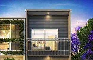 Picture of 203 Annie Lane, Aura Estate, Caloundra QLD 4551