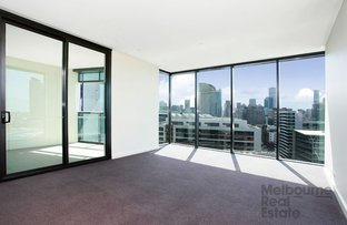 146/8 Waterside Place, Docklands VIC 3008