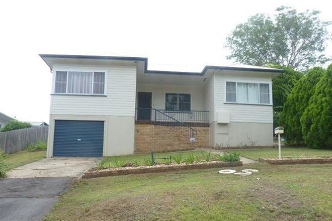 Picture of 35 College Road, EAST LISMORE NSW 2480