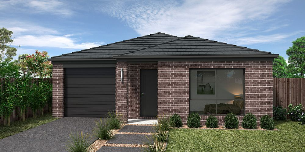 Lot  1661 Petch ST, Loxton SA 5333, Image 0