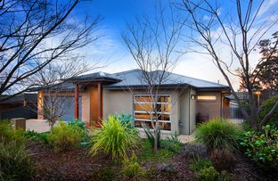 Picture of 5 The Terrace, Castlemaine VIC 3450