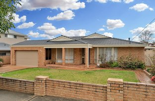 Picture of 53 York Street, Tuart Hill WA 6060