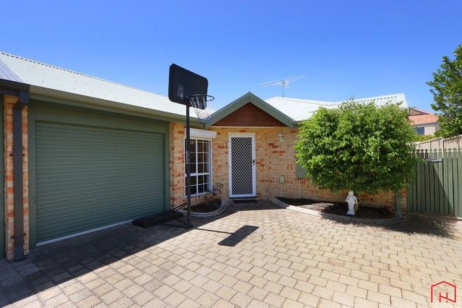 Picture of 13B Lang Street, BRENTWOOD WA 6153