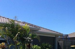 Picture of 24 Moondarra Street, Pimpama QLD 4209