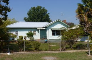 Picture of 29 Wheeler Street St, Corryong VIC 3707