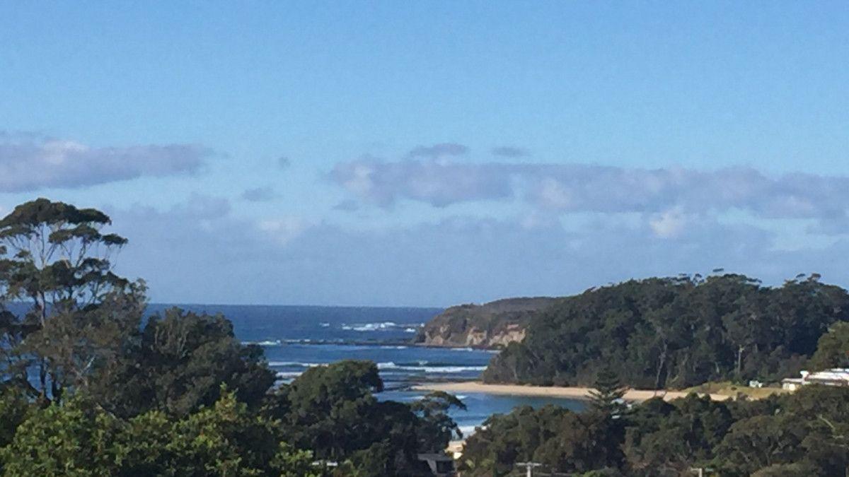 19 Garside Road, Mollymook Beach NSW 2539, Image 0