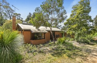 Picture of 10 Gilbert Street, Aireys Inlet VIC 3231