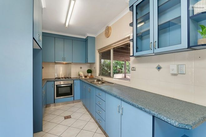 Picture of 32 Ireland Crescent, WHITFIELD QLD 4870