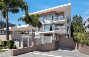 Picture of 8/130 Marine Parade, Southport QLD 4215