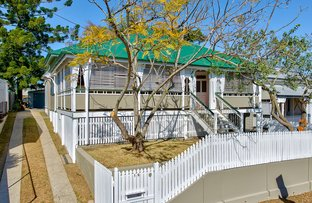 Picture of 12 Archibald Street, West End QLD 4101