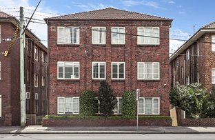 Picture of 4/117 Parramatta Road, Haberfield NSW 2045