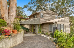 Picture of 6 South Crescent, North Gosford NSW 2250