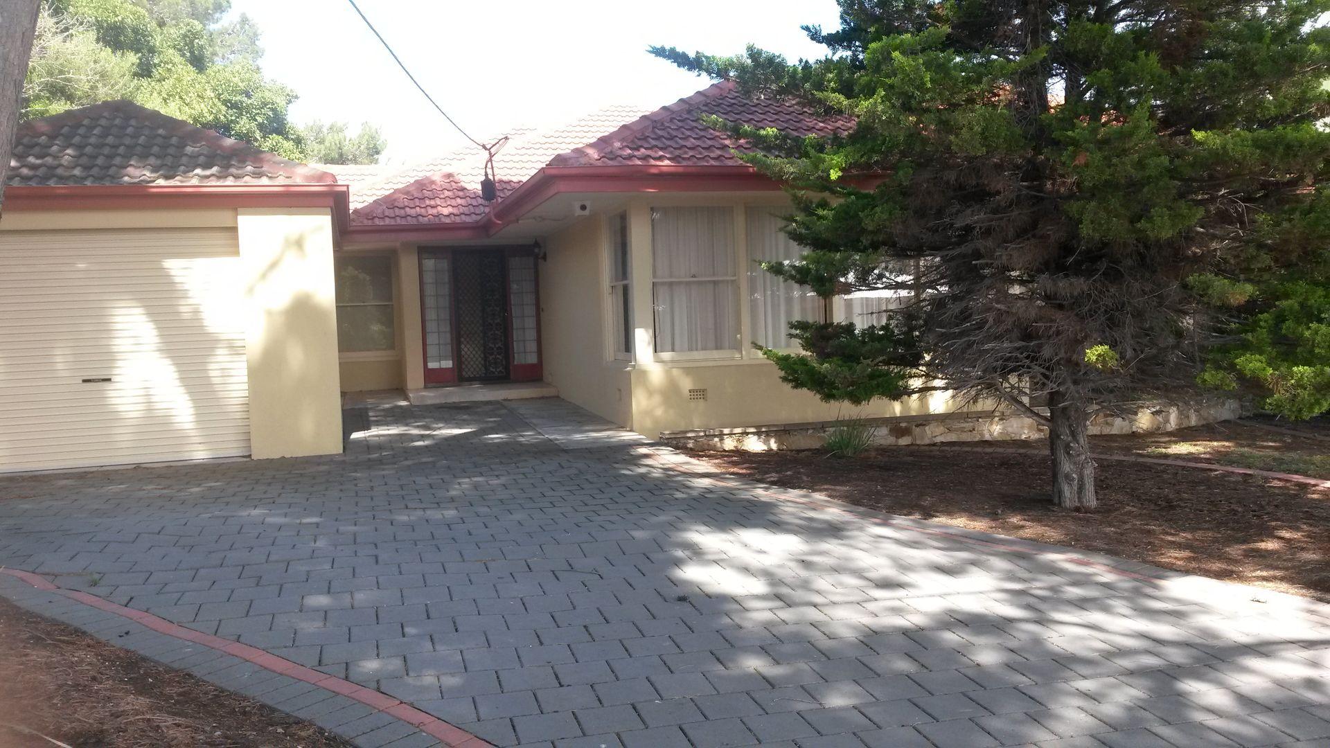 4 Kingston Cres, Kingston Park SA 5049, Image 1