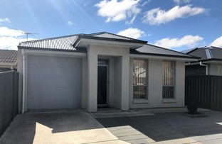 Picture of 96A Reserve Parade, Findon SA 5023