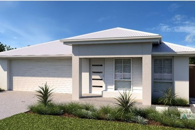 Picture of 28 Bailey Court, ORMEAU QLD 4208