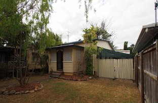 Picture of 13 Nelson Street, Bungalow QLD 4870