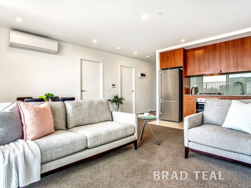 304/973 Mt Alexander Road, Essendon VIC 3040, Image 1