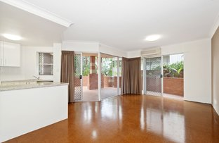 Picture of 2/20 Augustus Street, Toowong QLD 4066