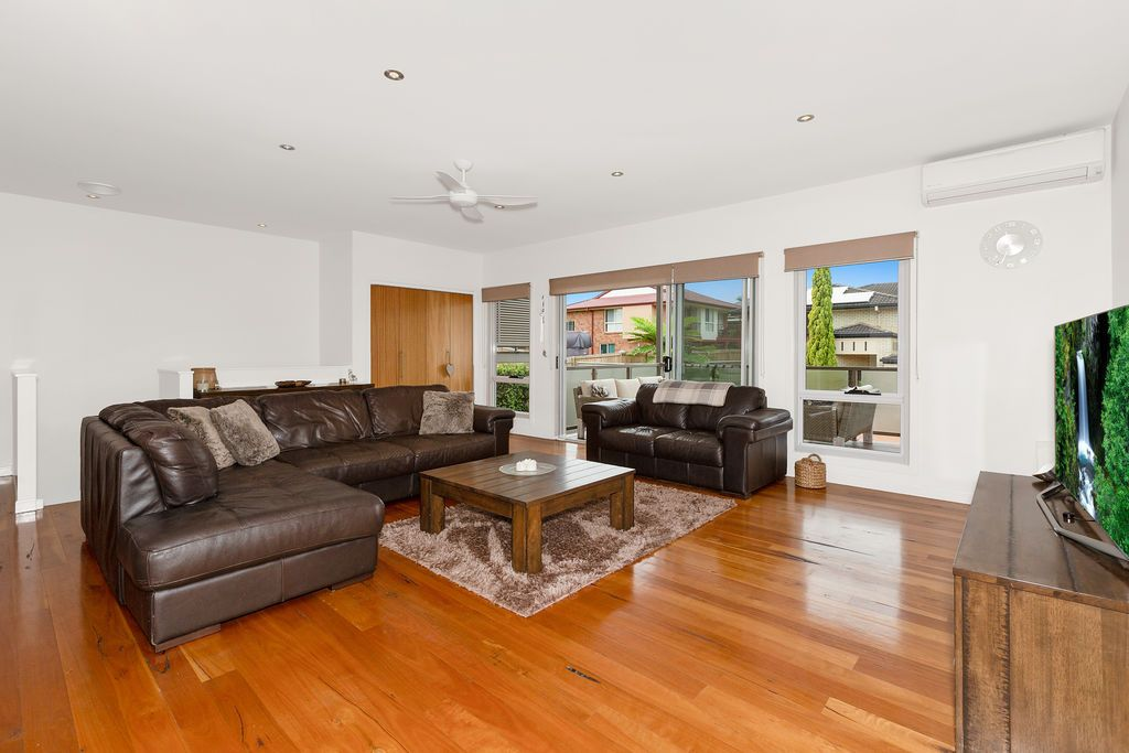 4/57 Bione Avenue, Banora Point NSW 2486, Image 2